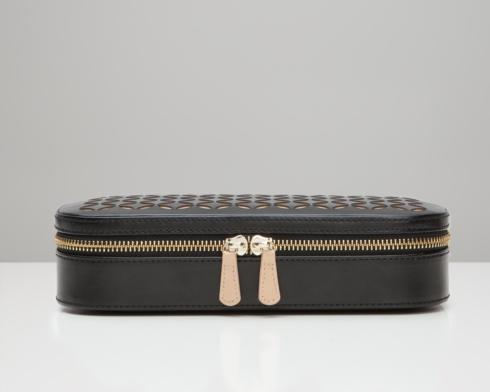 BC Clark Exclusives   Chloe Zip Case - Black $79.00