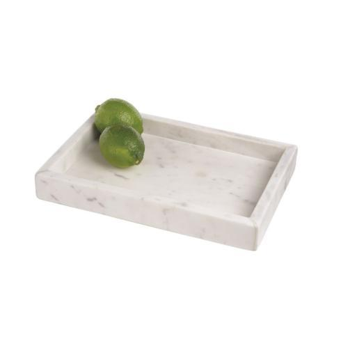 BC Clark Exclusives   Large Marble Tray $120.00