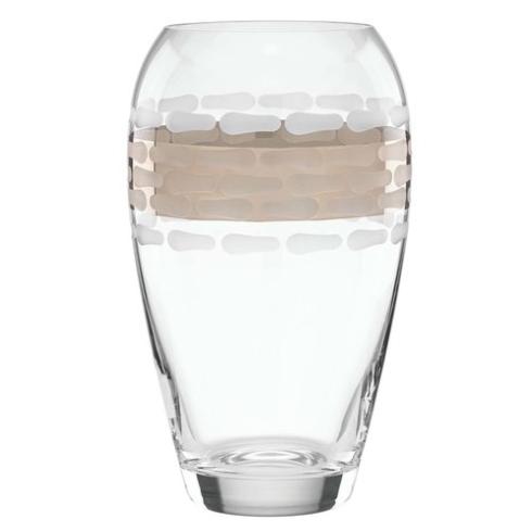 """$100.00 9"""" Vase"""
