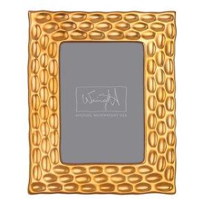 Michael Wainwright  Truro Gold  5x7 Frame $125.00