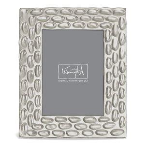 Michael Wainwright  Truro Platinum Truro Platinum 5x7 Frame $125.00