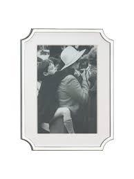 Kate Spade  Frames Sullivan Street 8x10 Frame $75.00
