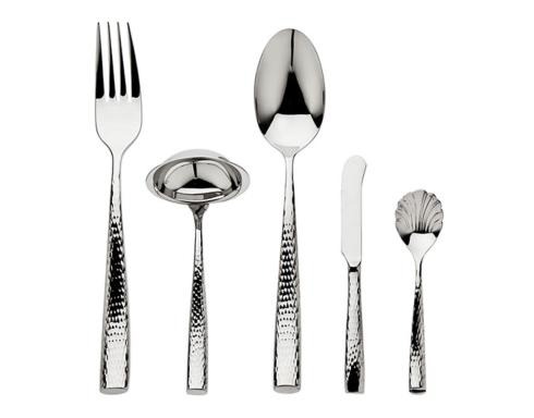Ricci   Anvil Hostess Set $130.00