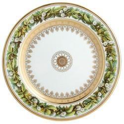 $210.00 Buttercup Salad Plate