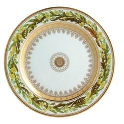 $210.00 Sysimbrio Salad Plate