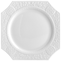 $62.00 Hors-d\'oeuvres Plate