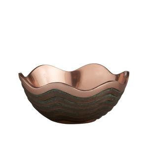 """Copper Canyon 7"""" Bowl"""
