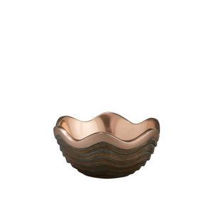 """Copper Canyon 4.5"""" Bowl"""
