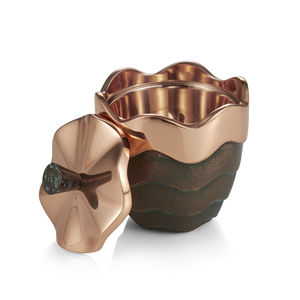 Copper Canyon Trinket