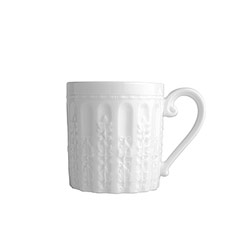 $52.00 Mug 12oz