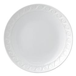 "$47.00 Pasta Plate Individual 9"""