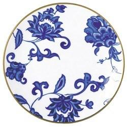 $101.00 Bread & Butter Plate
