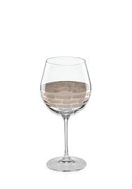 Michael Wainwright  Truro Platinum Truro Platinum Red Wine $40.00