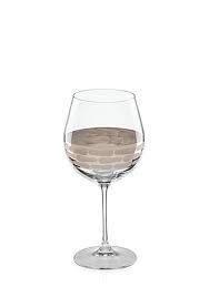 $40.00 Truro Platinum Red Wine