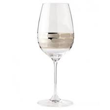 Michael Wainwright  Truro Platinum Truro Platinum White Wine $40.00