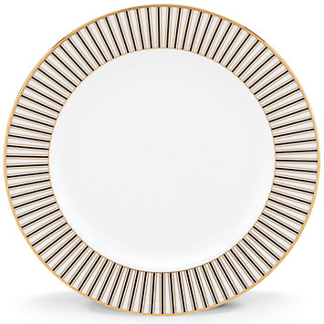 $19.00 Bread & Butter Plate