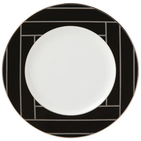 Winston Dinner Plate