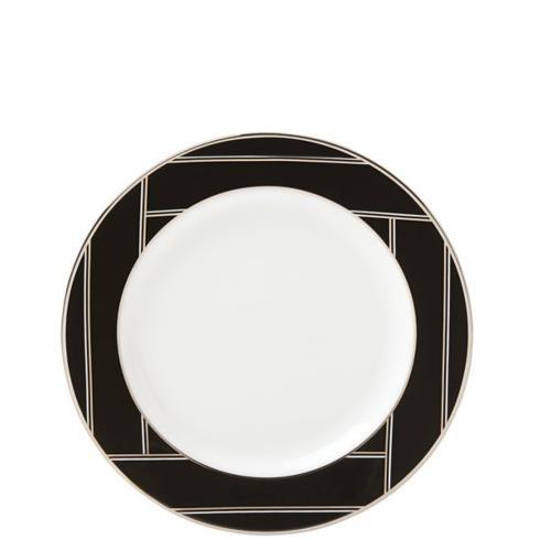 Winston Bread & Butter Plate