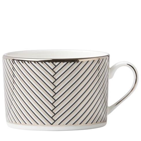 Winston Tea Cup