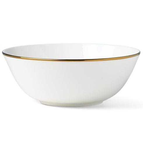 Lenox  Contempo Luxe Serving Bowl $90.00