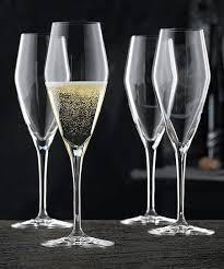 Nachtmann   Vinova Champagne Set/4 $65.00