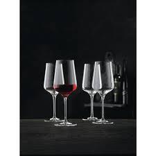 Nachtmann   Vinova White Wine Set/4 $65.00
