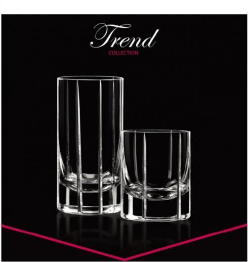 Qualia   Trend HiBall S/4 $30.00
