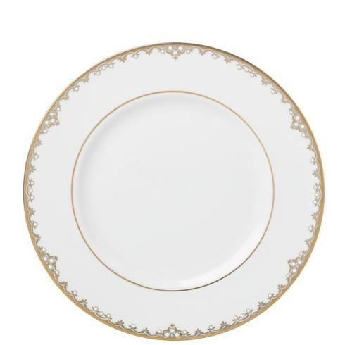 Lenox  Federal Gold Accent Salad Plate $35.00