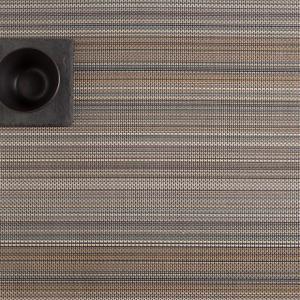 Multi Stripe collection