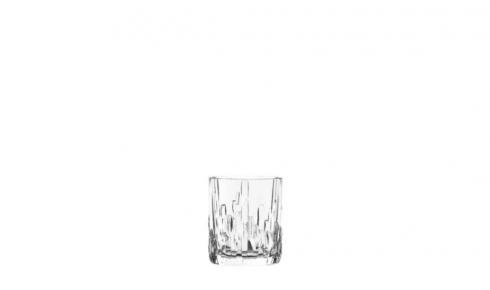 Nachtmann   Shu Fa Whisky Drink Set/4  $40.00