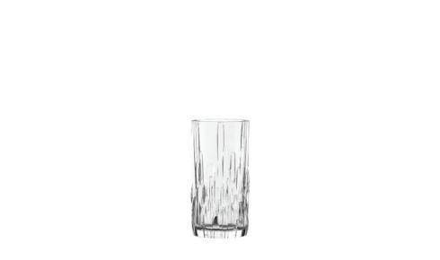 Nachtmann   Shu Fa Long Drink Set/4 $40.00