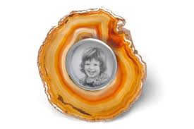 Anna by Rablabs   Obra Orange Frame $62.00