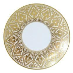Venise Bread & Butter Plate collection with 1 products