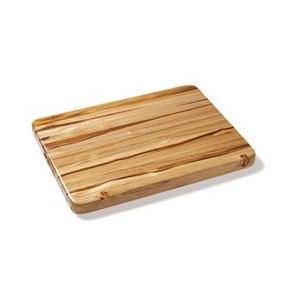 $100.00 Edge Grain Cutting Board 20x15