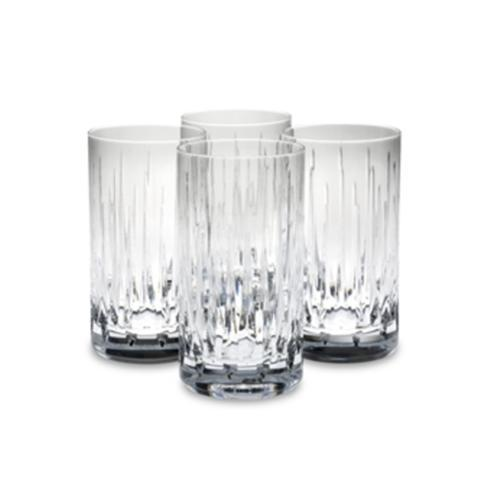 Breed & Co. Exclusives  Glassware  SOHO HIBALL $20.00