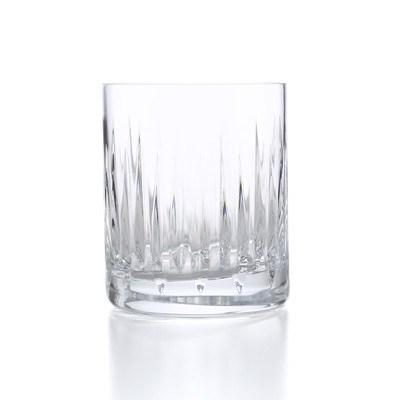 Breed & Co. Exclusives  Glassware  SOHO D.O.F. $20.00
