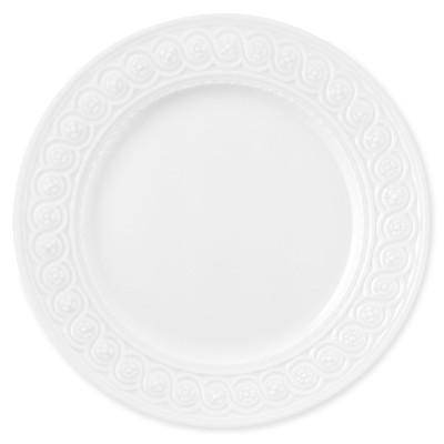 Bernardaud  Louvre Coupe Dinner $30.00
