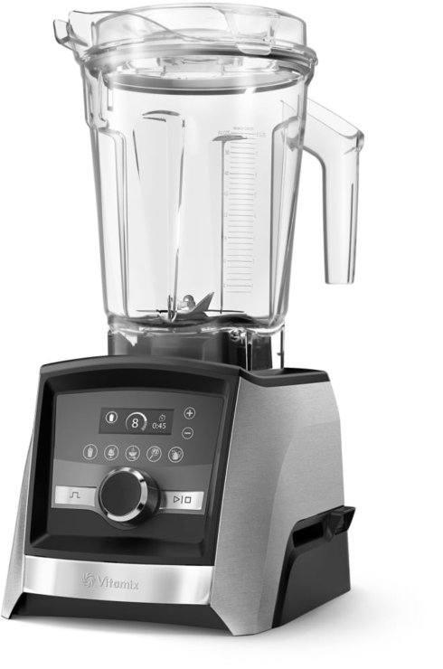 Vitamix   ACCENT SERIES 3500 $599.00
