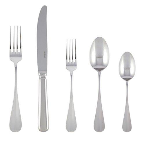 Breed & Co. Exclusives  Dinnerware BAGUETTE 5PC $65.00