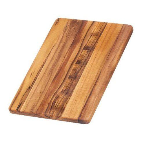 $19.00 RECTANGLE CUTTING SERVING BOARD