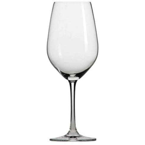 Fortessa  Forte  Forte Red Wine 13.6oz $14.00