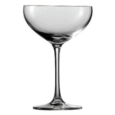Fortessa  Bar Special Saucer Champagne $12.00