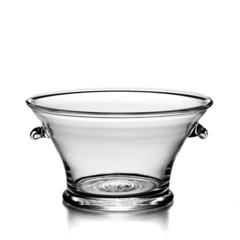 Simon Pearce  Norwich  NORWICH BOWL SMALL $110.00