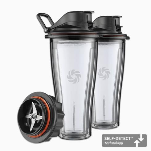 $129.95 Vitamix Cup and Blade