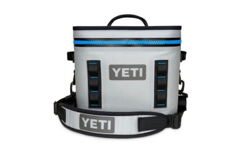 Yeti  Hopper  Hopper 12-Can Flip Cooler $249.99