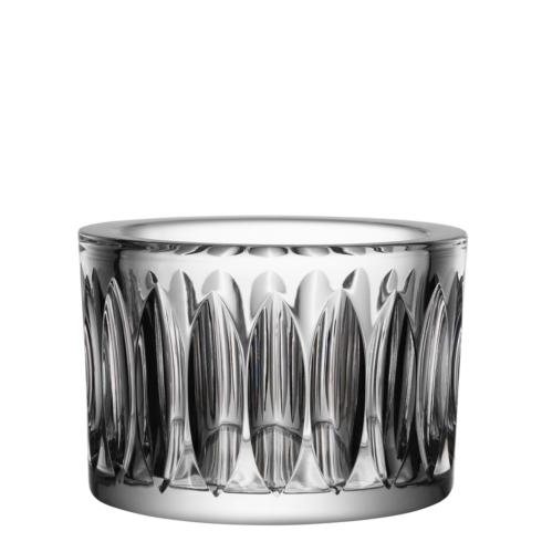 Breed & Co. Exclusives  Glassware  Orrefors Legend Leaves Bowl $65.00