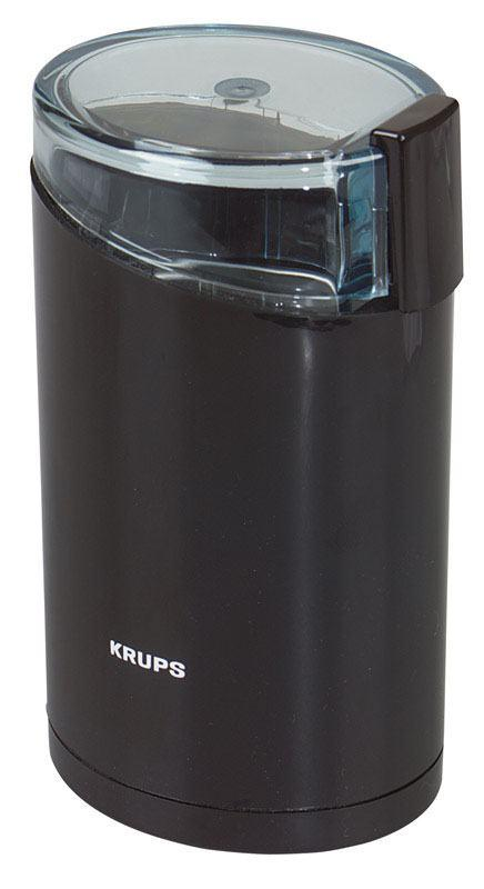 Ace   Krups Fast Touch Grinder $22.99