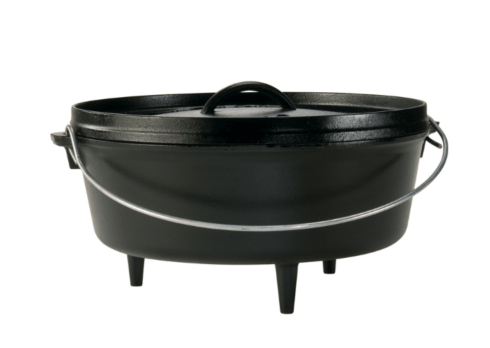 Dutch Ovens collection with 1 products