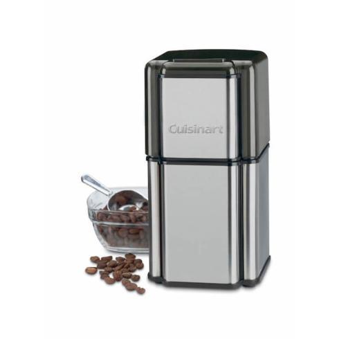 $29.95 Coffee Grinder SS