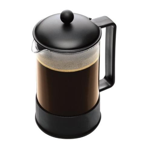 $31.99 Brazil French Press 12 Cup